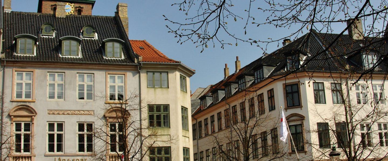 Jeg er glad for, at I i dag er kommet her forbi bloggen. Det skal nemlig handle om, hvordan du kan få mere tid i hverdagen med Ejendomsservice i København.